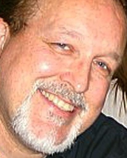 copywriter Jonathan Dune