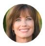 Gayle Brantuk | Vice President, Glen-L Marine Designs | Glen-L.com